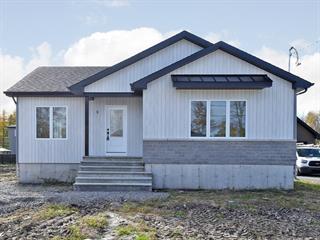 Maison à vendre à Saint-Zotique, Montérégie, 368, 49e Avenue, 22601009 - Centris.ca