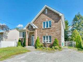 House for sale in Sainte-Marthe-sur-le-Lac, Laurentides, 97 - 97A, 24e Avenue, 23722700 - Centris.ca