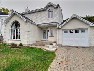 House for sale in Warwick, Centre-du-Québec, 16, Rue  Fortier, 22374696 - Centris.ca