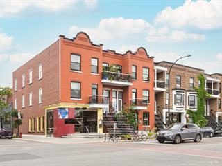 Commercial unit for rent in Montréal (Le Plateau-Mont-Royal), Montréal (Island), 50, Avenue  Laurier Ouest, 12533664 - Centris.ca