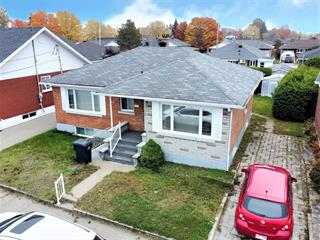 Maison à vendre à Shawinigan, Mauricie, 925, 121e Rue, 20566395 - Centris.ca
