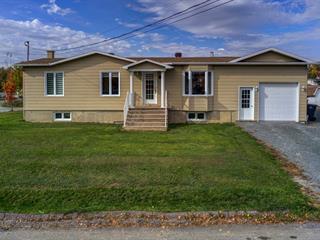 Maison à vendre à Saint-Joseph-de-Beauce, Chaudière-Appalaches, 85, Rue de la Courbe-Voie, 22604093 - Centris.ca