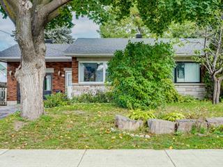 Maison à vendre à Chambly, Montérégie, 9, Rue des Carrières, 24619522 - Centris.ca