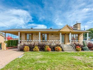 House for sale in Trois-Rivières, Mauricie, 349, Rue de la Traverse, 24913629 - Centris.ca