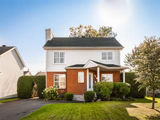 Maison à vendre à Boucherville, Montérégie, 402, Rue de Dijon, 25131795 - Centris.ca