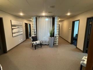 Commercial unit for rent in Saint-Charles-Borromée, Lanaudière, 10, Rue  Wilfrid-Ranger, 26460957 - Centris.ca
