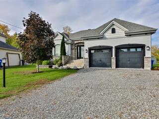 Maison à vendre à Saint-Zotique, Montérégie, 253, Rue  Graham-Cooke, 18535012 - Centris.ca