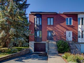 House for sale in Montréal (LaSalle), Montréal (Island), 8242, Rue  Ogilvie, 23966269 - Centris.ca