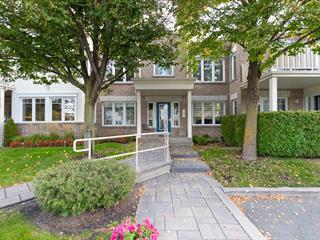Condo for sale in Boucherville, Montérégie, 614, Rue  Jean-Deslauriers, apt. 30, 17119197 - Centris.ca