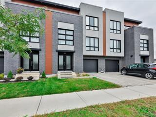 Maison à vendre à Terrebonne (Terrebonne), Lanaudière, 461, Rue  Thérèse-Casgrain, 28774145 - Centris.ca