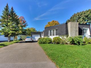 Maison à vendre à Laval (Auteuil), Laval, 2229, Place du Rucher, 18573823 - Centris.ca