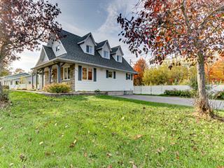 House for sale in Trois-Rivières, Mauricie, 987, Chemin des Petites-Terres, 24570635 - Centris.ca
