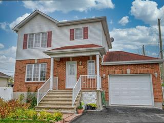 Maison à vendre à Vaudreuil-Dorion, Montérégie, 3581, Rue  Jean-Lesage, 20259505 - Centris.ca