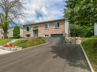 Maison à vendre à Saint-Bruno-de-Montarville, Montérégie, 1072, Rue  Giffard, 25922565 - Centris.ca