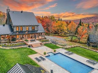 Maison à vendre à Bolton-Ouest, Montérégie, 5, Chemin des Appalaches, 15256558 - Centris.ca