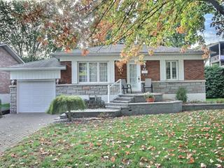 Maison à vendre à Châteauguay, Montérégie, 84, Rue  Gilbert, 26041465 - Centris.ca