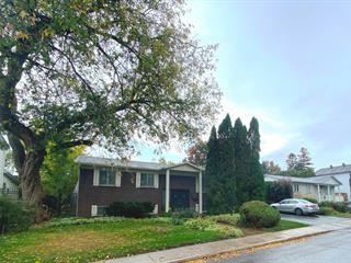 House for sale in Laval (Saint-Vincent-de-Paul), Laval, 3590, Rue  Abbé-Desrosiers, 10077741 - Centris.ca