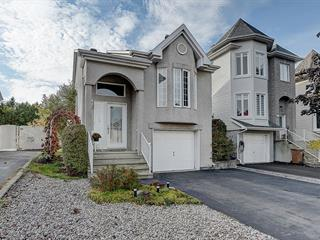 House for sale in Laval (Fabreville), Laval, 1198, Rue de Macao, 22251225 - Centris.ca