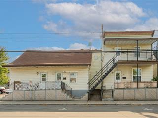 Quadruplex for sale in Sainte-Thérèse, Laurentides, 19 - 25, Rue  Saint-Louis, 27907076 - Centris.ca