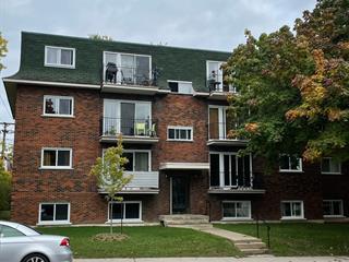 Immeuble à revenus à vendre à Saint-Eustache, Laurentides, 231 - 235, Rue  Marcil, 27820042 - Centris.ca