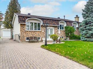Maison à vendre à Terrebonne (Terrebonne), Lanaudière, 1580, Rue de Bromont, 16677452 - Centris.ca
