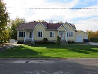 Maison à vendre à Saint-Thomas, Lanaudière, 1001 - 1003, Rue  Antonio-Coutu, 26090293 - Centris.ca