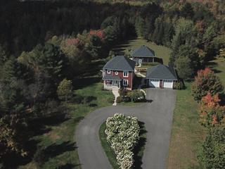 House for sale in Sainte-Catherine-de-la-Jacques-Cartier, Capitale-Nationale, 5021, Route de Fossambault, 16304787 - Centris.ca