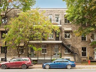 Condo à vendre à Montréal (Mercier/Hochelaga-Maisonneuve), Montréal (Île), 1886, Rue  Viau, 26754663 - Centris.ca