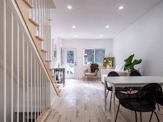 Maison en copropriété à vendre à Montréal (Verdun/Île-des-Soeurs), Montréal (Île), 71, 1re Avenue, 12372797 - Centris.ca