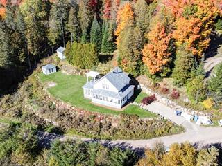 House for sale in Brownsburg-Chatham, Laurentides, 53, Chemin du Domaine-des-Voisins, 26601965 - Centris.ca