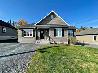 House for sale in Saint-Georges, Chaudière-Appalaches, 1258, 23e Rue, 26448789 - Centris.ca