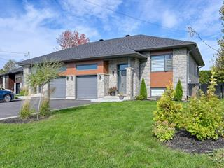 Maison à vendre à Farnham, Montérégie, 115, Rue des Cerisiers, 14853355 - Centris.ca