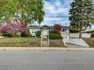 House for sale in Laval (Laval-des-Rapides), Laval, 101A, 6e Rue, 13449091 - Centris.ca