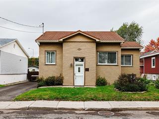 Maison à vendre à Montréal-Est, Montréal (Île), 19, Avenue  Denis, 26611820 - Centris.ca