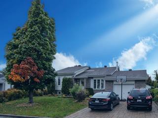 Maison à vendre à Blainville, Laurentides, 7, Rue  Anita-Michel, 22235539 - Centris.ca