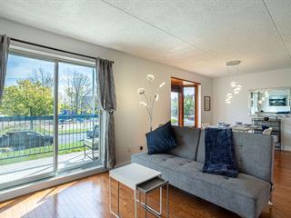 Condo for sale in Candiac, Montérégie, 29, Avenue de Picardie, apt. 3, 23604953 - Centris.ca