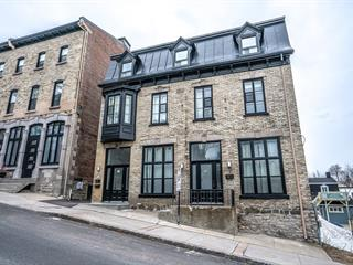 Condo / Apartment for rent in Lévis (Desjardins), Chaudière-Appalaches, 34, Côte du Passage, apt. 2, 21678461 - Centris.ca