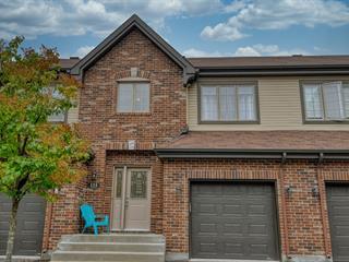 House for sale in Pincourt, Montérégie, 111, Rue du Sommet-Boisé, 26014830 - Centris.ca