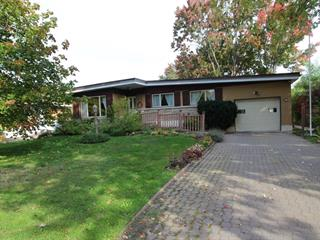 House for sale in Repentigny (Repentigny), Lanaudière, 41, Rue  D'Argenson, 11203271 - Centris.ca