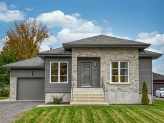 Maison à vendre à Saint-Zotique, Montérégie, 266, Avenue des Cageux, 23145192 - Centris.ca