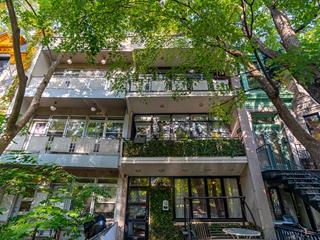 Income properties for sale in Montréal (Le Plateau-Mont-Royal), Montréal (Island), 329, Rue du Square-Saint-Louis, 9534845 - Centris.ca
