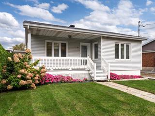 Maison à vendre à Saint-Rémi, Montérégie, 53, Rue  Prud'Homme Est, 14610637 - Centris.ca