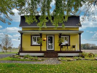 House for sale in Sainte-Élisabeth, Lanaudière, 2000, Chemin  Saint-Pierre, 12994734 - Centris.ca