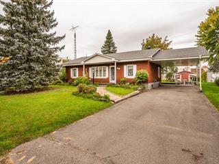 Maison à vendre à Saint-Césaire, Montérégie, 1520, Avenue du Frère-André, 26496302 - Centris.ca