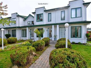 Maison en copropriété à vendre à Repentigny (Repentigny), Lanaudière, 120, Rue  Leblanc, app. J, 9136786 - Centris.ca
