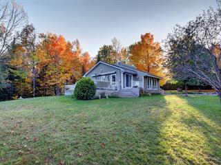 House for sale in Magog, Estrie, 6, 105e Rue, 13681843 - Centris.ca