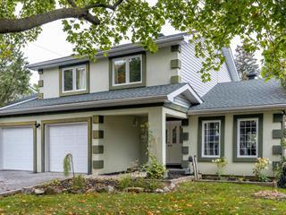 Maison à vendre à Kirkland, Montréal (Île), 27, Rue de Brome, 25916047 - Centris.ca