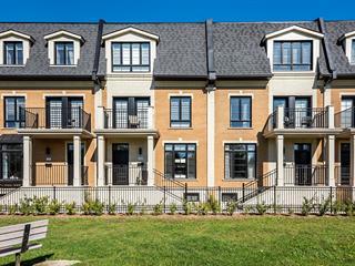 Condominium house for sale in Hampstead, Montréal (Island), 15, Rue  Langhorne, 24021819 - Centris.ca