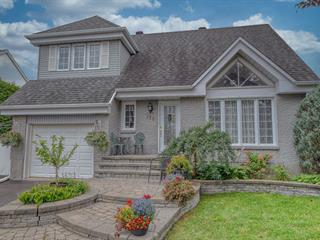 Maison à vendre à Notre-Dame-de-l'Île-Perrot, Montérégie, 128, Rue de la Rhapsodie, 9638061 - Centris.ca