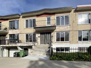 Duplex à vendre à Montréal (Le Sud-Ouest), Montréal (Île), 7136 - 7138, Rue  Hamilton, 27749648 - Centris.ca